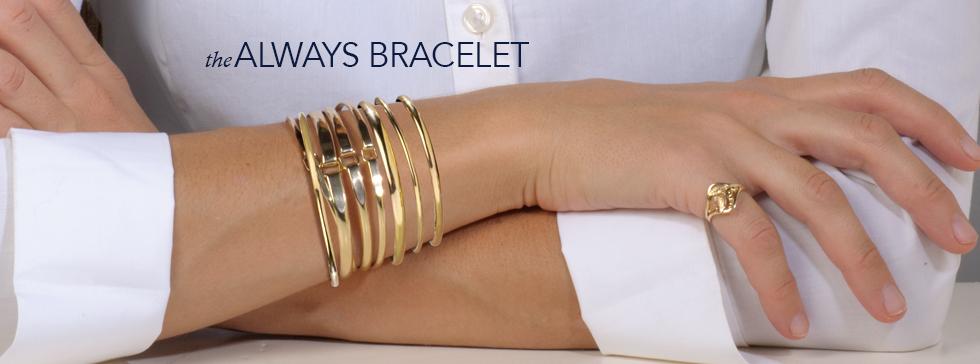 david-virtue-always-bracelet-2-category.jpg